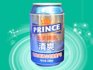 青岛千赢国际手机版(连云港)销售有限公司