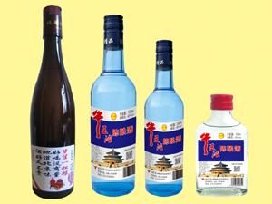 北京金都京旺酒业有限公司