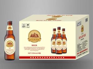 德国皇家慕尼黑啤酒有限公司