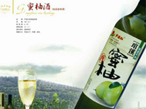 漳州市芦溪红酿酒食品有限公司