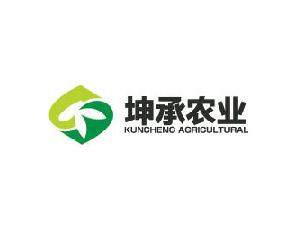 重庆坤承农业科技有限公司