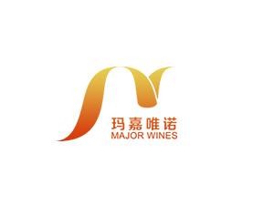 广东玛嘉投资有限公司