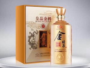 安徽金口酒�I有限公司