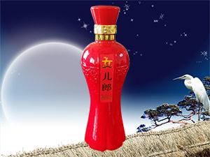 淄博华夏人头马酒业有限公司