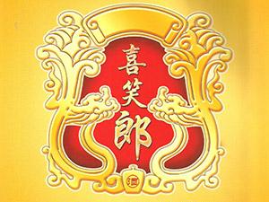 四川古蔺县金圣尊酒业有限公司