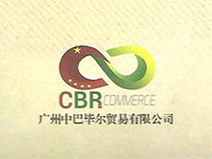 广州中巴毕尔贸易有限公司