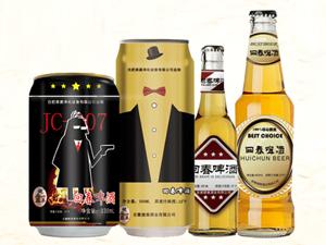 安徽健巢酒业有限公司