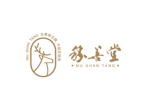 穆善堂生物科技(北京)有限公司