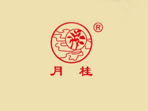 浙江万昌酱园酒业有限公司