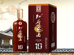 安徽高家窖酒业销售有限公司