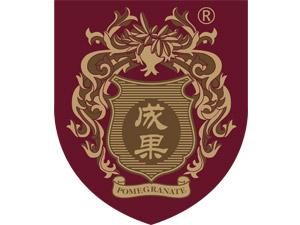 安徽省成果石榴酒酿造有限公司