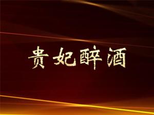 湘潭市李唐贸易有限公司