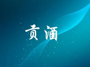 贵州茅台酒厂(集团)保健酒业有限公司贡酒系列