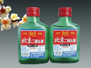 北京城大福门酒业有限公司