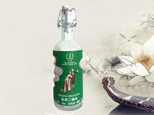 北京香源丰酒业有限公司