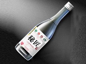 成都初缘秘匠酒业有限公司