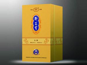 安徽霍山县众康堂中药材开发有限公司