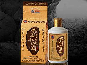 贵州卢江龙酒业有限公司