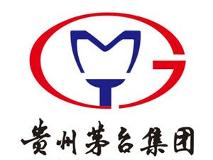 贵州茅台集团健康产业销售有限公司