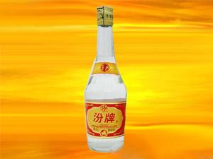 河南宋沂酒业有限公司
