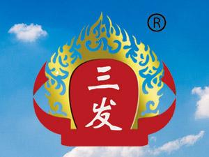 衡水(北京)徐缘记酒业有限公司