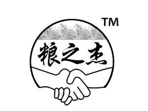 杭州梁之杰分享酒业有限公司