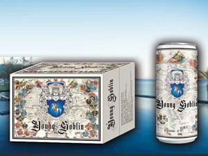 德柏斯格国际啤酒贸易有限公司