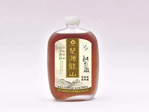 淅川县楚源龙山黄酒酿造有限公司