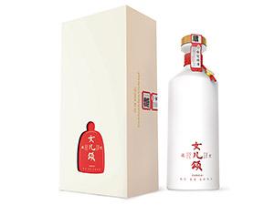 亳州市品味人生酒业有限公司