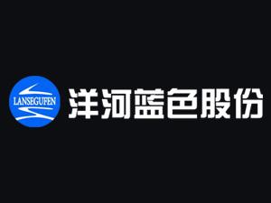 江苏洋河蓝色酒业股份有限公司