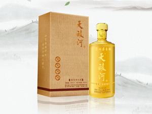 贵州陈坛酒业有限公司