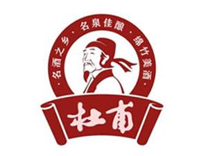 四川杜甫酒业集团股份有限公司