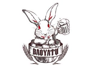 合肥龅牙兔酒业有限责任公司