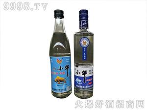 北京景鸿泰酒业有限公司