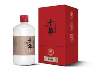 贵州国本酒业有限公司