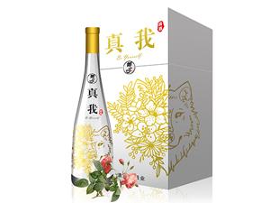陕西清一口酒业有限公司