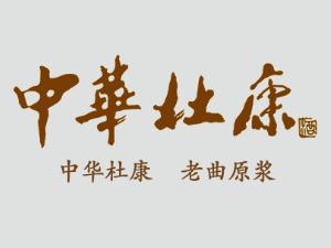 洛阳杜康控股(杜康控股中华杜康营销中心)