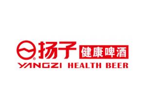 扬子健康啤酒