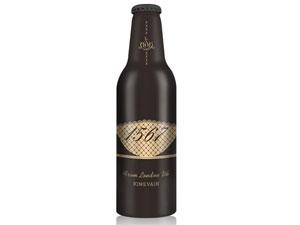 英国创威啤酒(集团)有限公司