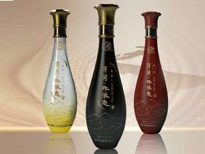 江苏欣液态酒业有限公司