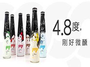 青岛潘果酒业有限公司