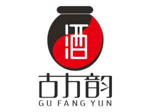 广东广久文化传媒有限公司