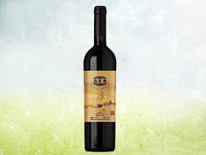 新疆帕米尔桑果酒业有限公司