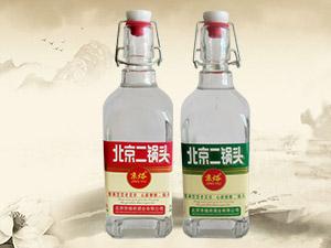 北京京阅楼酒业有限公司