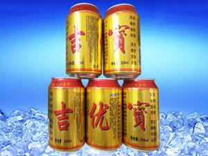 �R邑中港甘霖啤酒有限公司