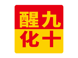 北京昊泽生物科技有限公司