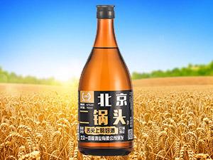 北京市一亩粮酒业有限公司