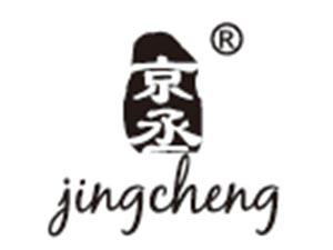 北京鹏荣酒业有限责任公司出品小绿瓶系列