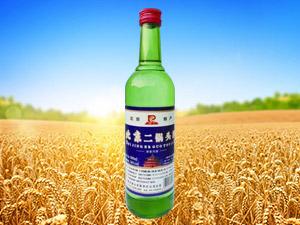 北京鹏荣酒业责任有限公司