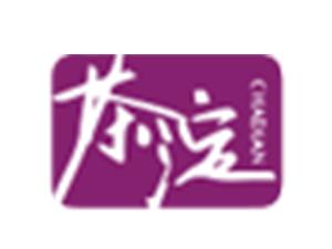 天津天顺酒业发展集团有限公司